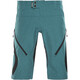 Race Face Ambush Shorts Men Slate